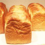 食パンの耳で作る串カツ、とんでもないおいしさだった