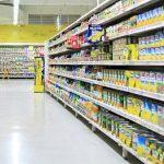 缶詰の栄養価の高さ、心臓病のリスクも下がる簡単レシピ